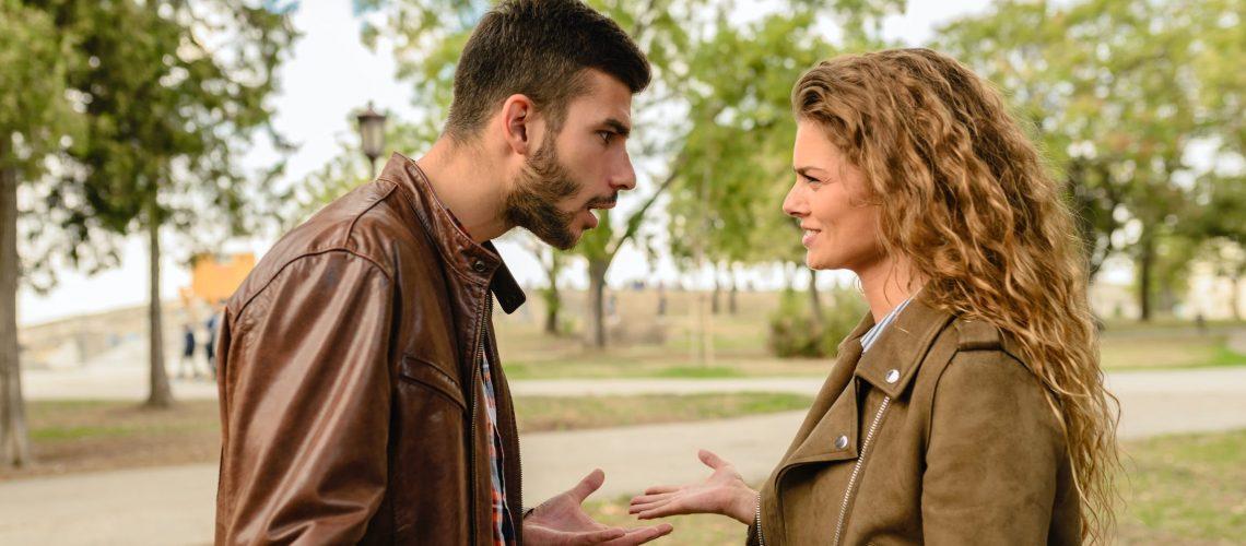 תקשורת מקרבת כסוד לזוגיות בריאה